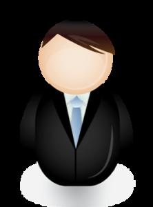 BusinessPerson-Male3